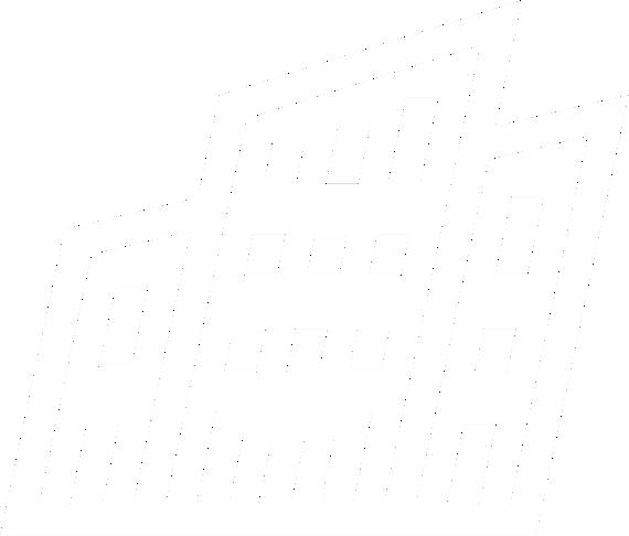 Иконка города